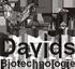 Davids Biotechnologie GmbH