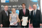 IHK Award